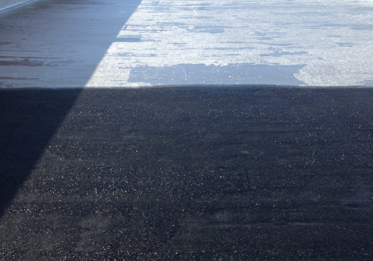Commercial Flat Roofing Kings Roofing Bristol Ct 203 824 0328